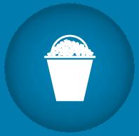 Tin_icon