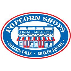 Popcorn Shops